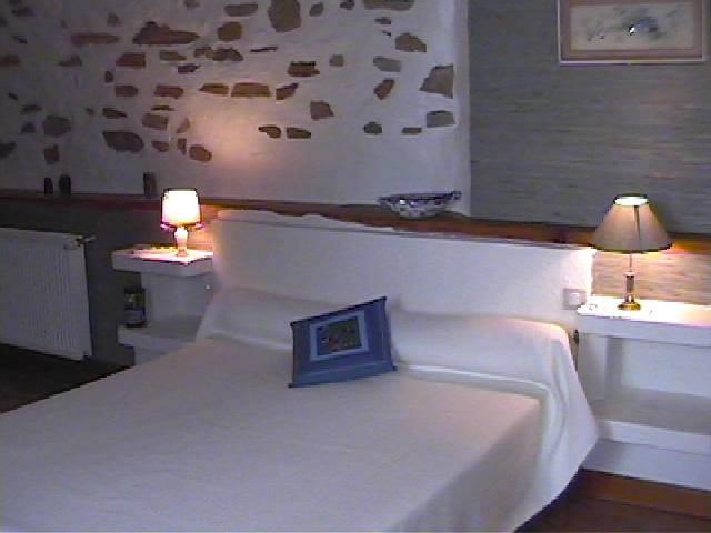 Chambre d 39 h tes langoun location chambre d 39 h te came - Chambre d hote pyrenees atlantiques ...