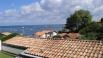 Villa bord de mer Ciboure
