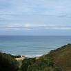Location saisonnière T3 + Jardin à Bidart, proche des plages et du centre ville