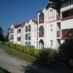 Appartement T2, residence Mendi Eder quartier Acotz, St Jean de Luz