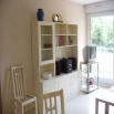 appartement T3 Anglet