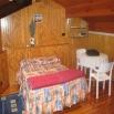 Loue appartement duplex à Hendaye, 4-5 personnes, plage de 3 km, Saint Sebastien à 20 km.