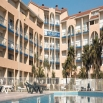 Résidence Maeva Port Argelès