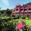Résidence Maeva Les Jardins de la Côte d'Azur