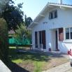 Villa à Cambo les Bains