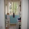 Appartement meublé centre Bayonne proche Clinique St Etienne