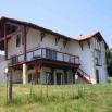Maison Landaria