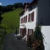 Villa Arneguy proche ST Jean Pied De Port dans montagne.
