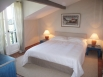 Location dans une maison Basque de charme