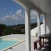 Gîte 80m2 avec piscine au Pays Basque