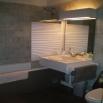 Appartement 2 pièces pour 4 personnes à Biarritz