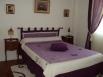 Chistera (chambre d'hotes) � Ascain