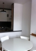 Appartement d'h�te au coeur de Bayonne