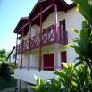 Appartement T2 48m2 Très CALME A 5min plages et centre St Jean de Luz